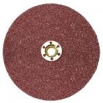 3M 051141-27448 Abrasive Cubitron II Fibre Discs 987C