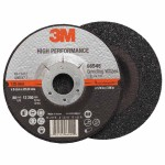 3M 051115-66545 Abrasive Cut-off Wheel Abrasives