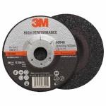 3M 051115-66549 Abrasive Cut-off Wheel Abrasives