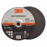 3M 051115-66552 Abrasive Cut-off Wheel Abrasives