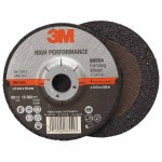 3M 051115-66554 Abrasive Cut-off Wheel Abrasives