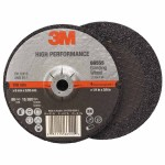 3M 051115-66555 Abrasive Cut-off Wheel Abrasives