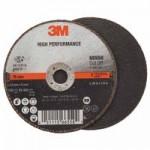 3M 051115-66558 Abrasive Cut-off Wheel Abrasives