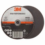 3M 051115-66569 Abrasive Cut-off Wheel Abrasives