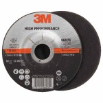 3M 051115-66576 Abrasive Cut-off Wheel Abrasives
