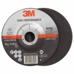 3M 051115-66580 Abrasive Cut-off Wheel Abrasives