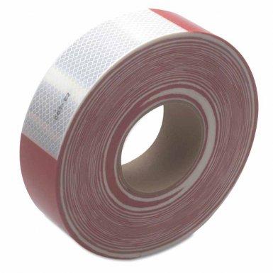3M 051138-67535 Abrasive Diamond Grade Conspicuity Marking Roll