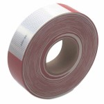 3M 051138-67535 Abrasive Diamond Grade Conspicuity Marking Roll