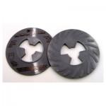 3M 7000120516 Abrasive Disc Pad Face Plates