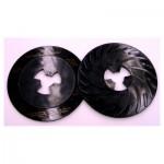 3M 7000120514 Abrasive Disc Pad Face Plates