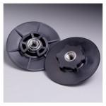 3M 7100080331 Abrasive Disc Pad Hubs