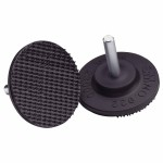 3M 48011074948 Abrasive Disc Pad Holders
