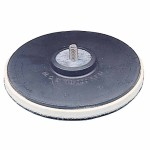 3M 048011-09448 Abrasive Disc Pad Holders