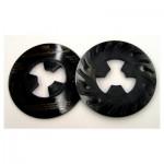 3M 7000120518 Abrasive Disc Pad Face Plates
