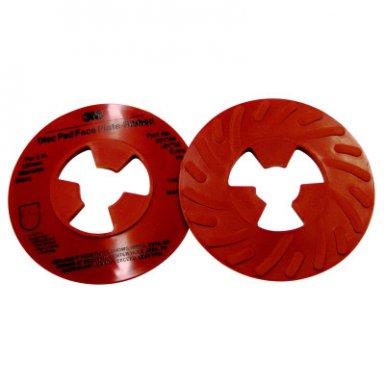 3M 7000120517 Abrasive Disc Pad Face Plates