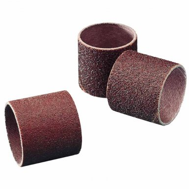 3M 51144402212 Abrasive Evenrun Bands 241D