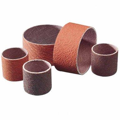 3M 51144807826 Abrasive Evenrun Bands 747D