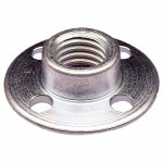 3M 51144056200 Abrasive Fibre Disc Accessories