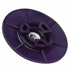 3M 51144452057 Abrasive Fibre Disc Accessories