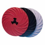 3M 51144805167 Abrasive Fibre Disc Accessories