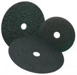 3M 51111504123 Abrasive Fibre Discs 501C