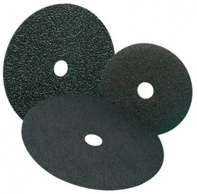 3M 51111504253 Abrasive Fibre Discs 501C