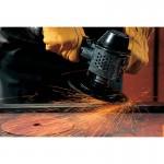 3M 051144-77600 Abrasive Fibre Discs 381C
