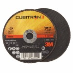 3M 051115-66514 Abrasive Flap Wheel Abrasives