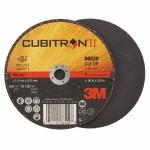 3M 051115-66520 Abrasive Flap Wheel Abrasives
