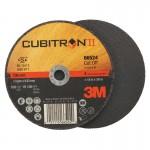 3M 051115-66524 Abrasive Flap Wheel Abrasives