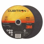 3M 051115-66527 Abrasive Flap Wheel Abrasives