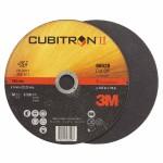 3M 051115-66528 Abrasive Flap Wheel Abrasives