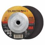 3M 051115-66530 Abrasive Flap Wheel Abrasives