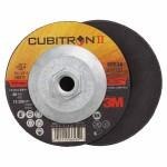 3M 051115-66534 Abrasive Flap Wheel Abrasives