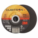3M 051115-66539 Abrasive Flap Wheel Abrasives
