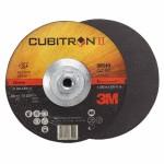 3M 051115-66540 Abrasive Flap Wheel Abrasives