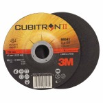3M 051115-66541 Abrasive Flap Wheel Abrasives