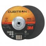 3M 051115-66542 Abrasive Flap Wheel Abrasives
