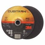 3M 051115-66543 Abrasive Flap Wheel Abrasives