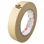 3M 48011580395 Abrasive General Purpose Masking Tape 203