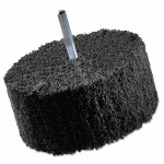 3M 048011-13179 Abrasive Grinding Wheels
