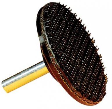 3M 48011094502 Abrasive Hook and Loop Accessories