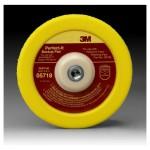 3M 7000042720 Abrasive Hookit Backup Pads