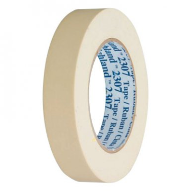 3M 021200-71118 Abrasive Masking Tapes 2307