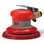 3M 7000148141 Abrasive Non-Vacuum Random Orbital Sanders