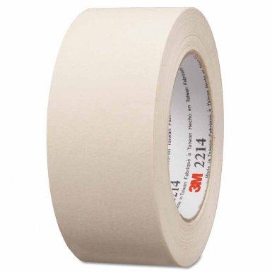 3M 21200260773 Abrasive Paper Masking Tape 2214
