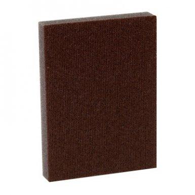 3M 7010377002 Abrasive Pro-Pad Sanding Sponges