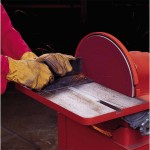 3M 51144888696 Abrasive PSA Discs 777F