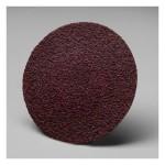 3M 7000119017 Abrasive Roloc 361F Discs