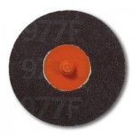 3M 7100096917 Abrasive Roloc 977F Discs